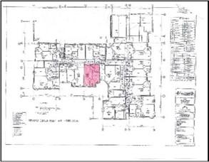 Plan fig 26