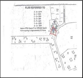 Plan fig 27