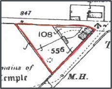 Plan fig 17